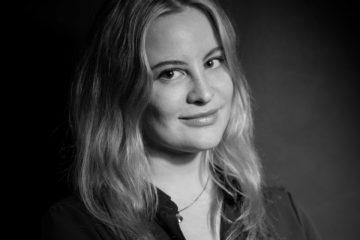 Testamente - regler och hjälp med arvingar - Dahlen Juristbyrå