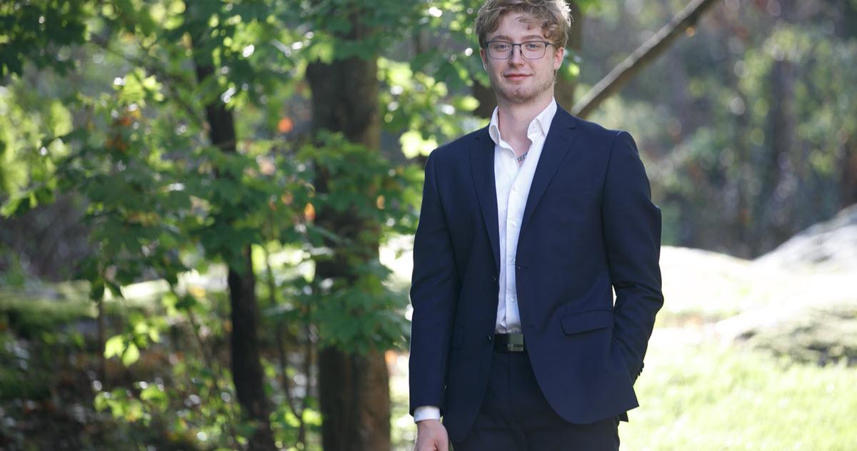 Skilsmässorna ökar under coronapandemin - Dahlén Juristbyrå