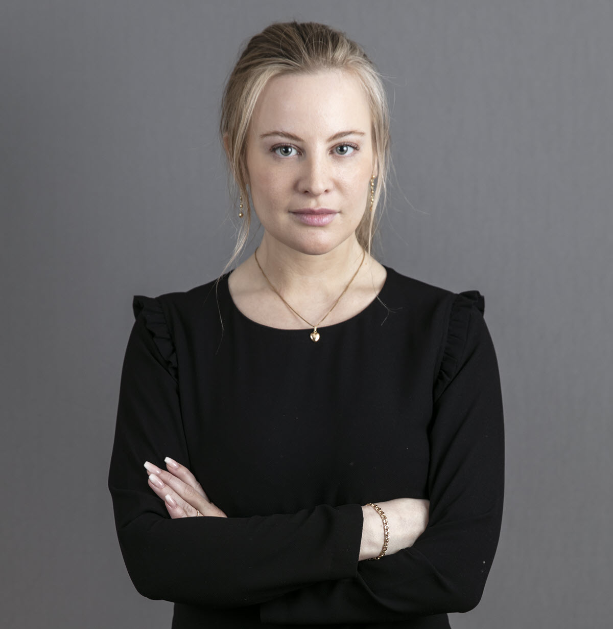Webinar om surrogatjuridik med Emma Dahlén - Dahlén Juristbyrå